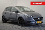 Opel Corsa 1.4-16V Color Edition Automaat