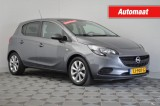 Opel Corsa 1.4 Color Edition Automaat