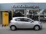 Opel Corsa 1.0 TURBO EDITION