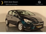 Opel Corsa 1.0 Turbo Business+