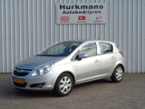 Opel Corsa 1.2 16V 5DRS BUSINESS AIRCO