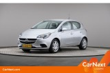 Opel Corsa 1.0 Turbo Edition, Airconditioning, Navigatie