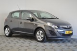 Opel Corsa 1.2-16V Connect Edition