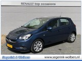 Opel Corsa 1.4 Edition 5Drs * Airco / LM Ve