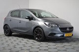 Opel Corsa 1.4-16V Color Edition