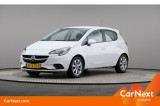 Opel Corsa 1.0 Turbo Edition+, Airconditioning