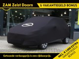 Opel Corsa 90PK Turbo Online Edition (NAVI/CLIMATE/CAMERA/NIEUW)