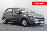 Opel Corsa 1.4 Business+ Automaat