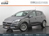 Opel Corsa 1.0 Turbo Cosmo+ | Panoramadak | Camera | IntelliLink Pack | Dodehoek Detectie |