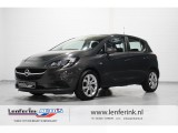 Opel Corsa 1.0 Turbo 90 pk Edition Airco, Navi, Camera, Park Assist, Aux, Bluetooth, 1e eig