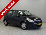Opel Corsa 1.2-16V '111' Edition Airco Audio CPV Trekhaak