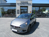 Opel Corsa 1.4 Turbo 101 PK Color Edition OPC Line