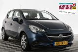 Opel Corsa 1.4 Edition 5drs -A.S. ZONDAG OPEN!-