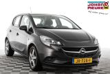 Opel Corsa 1.0 Turbo Edition 5drs -A.S. ZONDAG OPEN!-