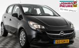 Opel Corsa 1.0 Turbo Business+ 5drs -A.S. ZONDAG OPEN!-