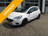 Opel Corsa 1.2 51KW 5D Color Edition
