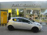 Opel Corsa 1.2 COLOR EDITION ECC/L.M./BLUETOOTH