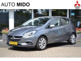 Opel Corsa 1.4 Edition -LAGE KM STAND-