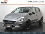 Opel Corsa 1.2 Color Edition | Cruise & Climate Control | Radio-CD/MP3 Speler | LED Dagrijv