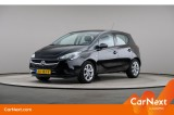 Opel Corsa 1.4 Edition+, Airconditioning