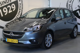 Opel Corsa 1.4 Online Edition NAVIGATIE AIRCO PDC 16 INCH