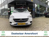 Opel Corsa 1.0 Turbo Online Edition Navi Camera