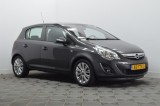 Opel Corsa 1.4-16v Connect Edition