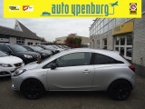 Opel Corsa 1.4 Online Edition * 51.071 Km * Airco *