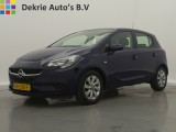 Opel Corsa 1.0 Turbo Business+ AIRCO / CRUISE CTR. / AUDIO / PDC / LMV / * APK 11-2020 *