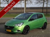 Opel Corsa 1.4 Color+ Edition 5-DRS Airco / Navigatie / Apple Carplay / Cruise control / PD