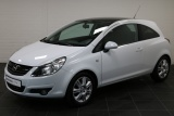 Opel Corsa 1.4-16V Color Edit.