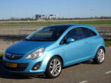 Opel Corsa 1.2-16V Color Edition AIRCO/NAVI/CRC/TREKHAAK