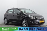 Opel Corsa 1.4-16V Business+