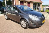 Opel Corsa 1.2 ANNIVERSARY EDITION AUTOMAAT