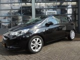 Opel Corsa Sport 5 drs Full Options