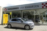 Opel Corsa 1.2 Turbo Start/Stop 100pk Elegance