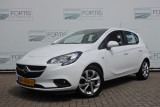 Opel Corsa 1.0 Turbo Online Edition Geen import/ Navi/ Sportstoel/ Camera/ Airco