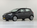 Opel Corsa 1.0 Turbo 6-Bak 5-Deurs Edition