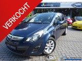 Opel Corsa 1.4 16V 5drs Energy Climate|Cruise|Pdc|Stoel+stuurverw.