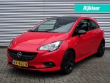 Opel Corsa 1.0 TURBO BLACK ROOF EDITION