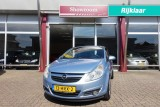 Opel Corsa 1.4-16V ENJOY (All-in prijs)