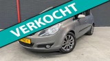Opel Corsa 1.4 5-DRS '111' Edition, AIRCO, TREKHAAK, CRUISE