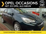 Opel Corsa 1.4 Cosmo AUTOMAAT FULL OPTIONS!!