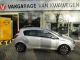 "Opel Corsa 1.4 ""111"" EDITION 5 DRS"