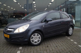 Opel Corsa 1.2-16V Business l Airco