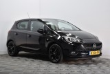 Opel Corsa 1.4-16V Black Edition