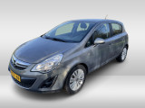 Opel Corsa 1.4-16V Design Edition