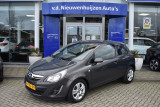 Opel Corsa 1.4-16V Business+ | Navigatie | Cruise | Climate Control | info Sven 06-20210707