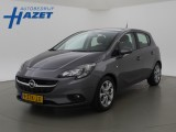 Opel Corsa 1.4 AUTOMAAT 5-DEURS + DAB / CAMERA / CRUISE CONTROL