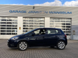 Opel Corsa -e MY FAVOURIT 5 DEURS 1.4 START/STOP 90PK